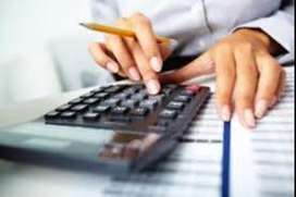 Female Accountant required