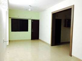 3bhk in Cover campus best living for families at Bengali square