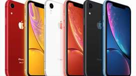 Fantastic Performance of Apple I phone Top Models Available with Bill