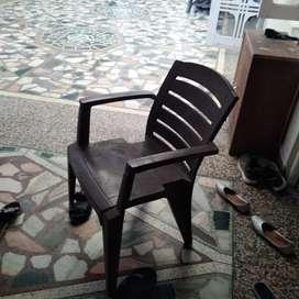 Very good quality chair