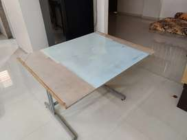 Architecture - Drafting Table