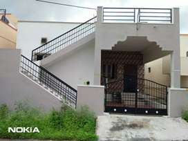 HNTDA approved ready to registration house for sale in alasanatham