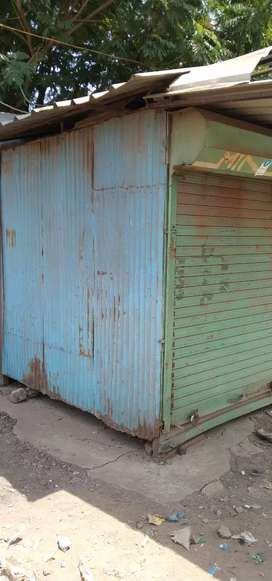 3 year old my using mobile shop Sarigam fansha Roud 10/8 lambai chodai