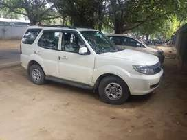 Tata Safari Storme EX in Exellent condition