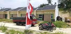 Rumah Murah Subsidi di Cicadas, Ciampea, Bogor. GRIYA ASTA CICADAS
