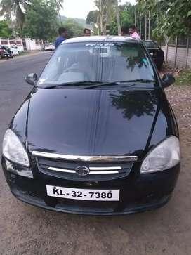 Urgent Sale self used car