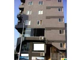 2 Bed Family Flat with Gas,Bijli and Bore,to Rent PWD Society,ISLBD.