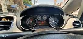 Fiat linea brand new condition