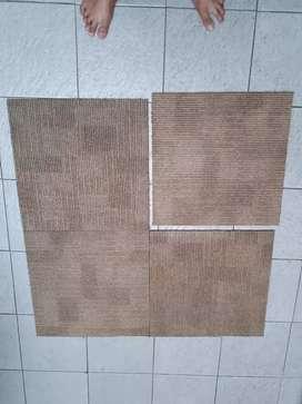 Jual karpet bekas hotel bintang 5 jakarta