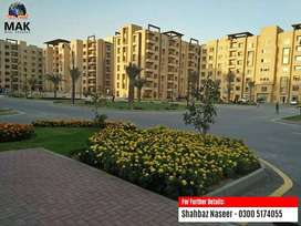 3 Bed Apartment,For Sale,Bahria Town,Karachi