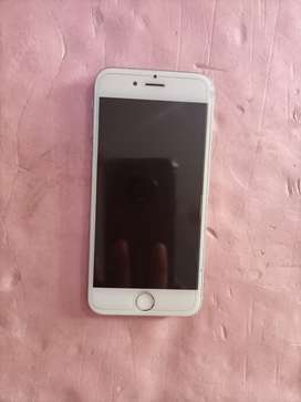 Iphone 6 16 gb available for sale