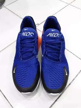 Sepatu Nike Air Max 270