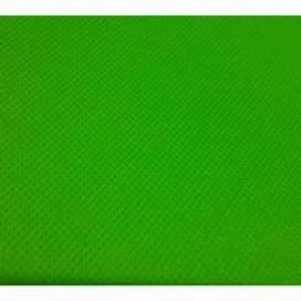 Greenscreen background meteran