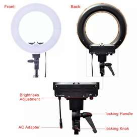 36cm Ring Light