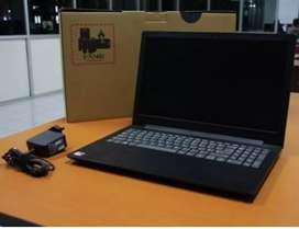 Lenovo UN3481 ADM