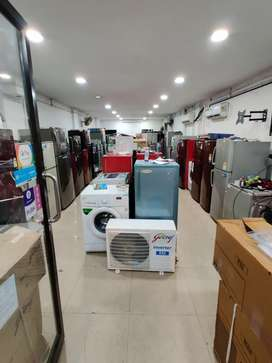 PJ ELECTRONICS USED AND FACTORY SECONDS HOME APPLIANCE SHOP