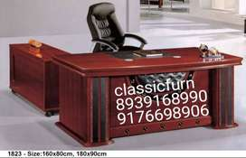 brand new exclusive office table