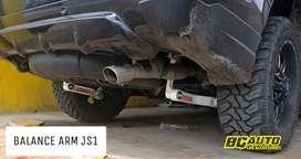 Balance Arm js1 Pajero Sport
