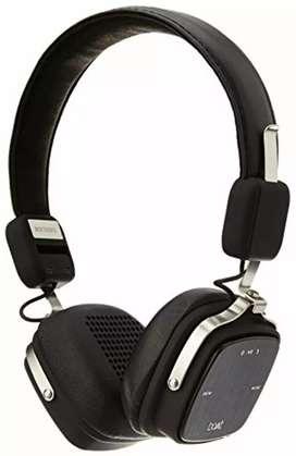 Boat Rockerz 600HD Bluetooth + wire