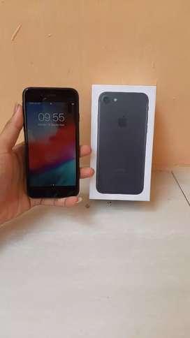 Iphone 7 32 ex inter Zpa