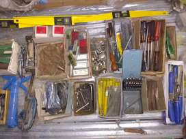 Hardware tools for sale