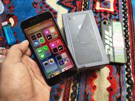 iphone 8, 64gb ex inter