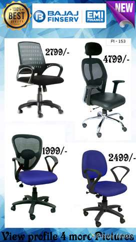 Ad ID 4554 office chairs are available at wholesale prices