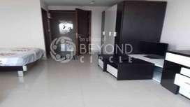 Apartemen Sudirman Suites Semi Furnish Siap Huni Di Bandung Kota