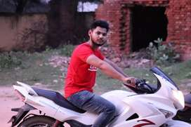 Urgent need money bike condition me h