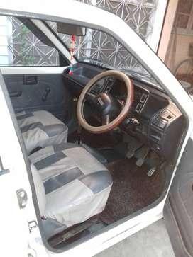 Maruti  800 for sale