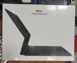 iPad Magic keyboard 12.9inch new sealed