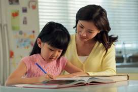 Home based tuition class available for all  students