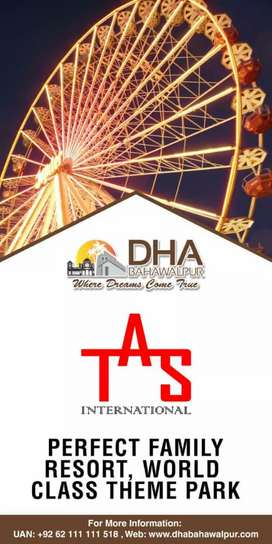 I Can Make DHA Files, CVT and FBR Contact me For Services