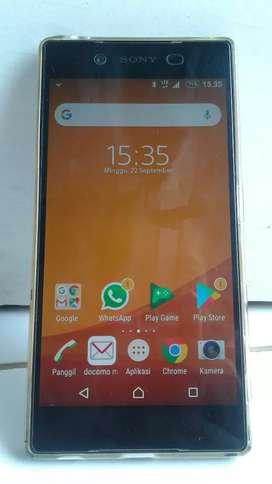 Sony Z5 Big 3/32 Gb