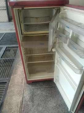 Videocon Single door fridge