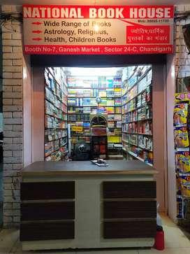 Astrology.palmistry.religious books.childern books..health books