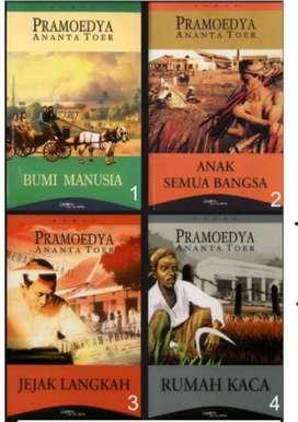 novel/roman bebas pilih 30 rb
