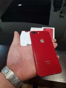 Get the best iPhone model 128gb rom