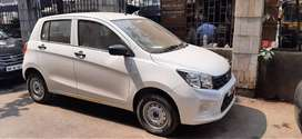 BRAND NEW CELERIO TOUR H2 CNG T-PERMIT WITH NEW HIGH-POWER BS VI ENG
