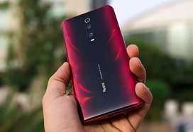 Mi K20pro available