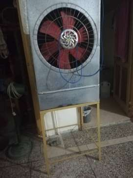 Air cooler lahori