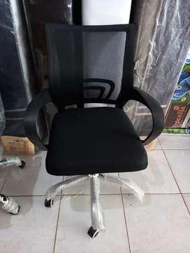 Promo harga kursi kerja 809