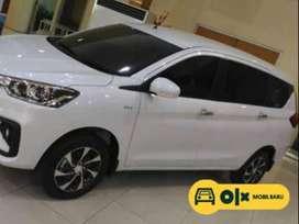 [Mobil Baru] Suzuki Ertiga 2021 Murah Bondowoso