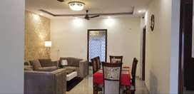 3 Bhk in TDI with offers in Mohali