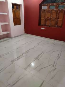 Newly constructed 2BHK house with extraordinary finish & car parking