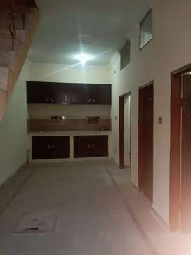 2.5 Marla house only 21 lakh