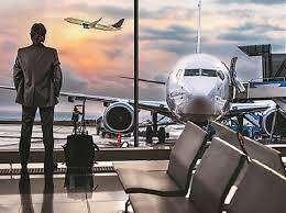 Airlines - Airport Job - Ground Staff Job  Job location:- nearest Airp