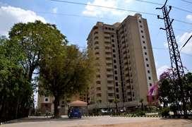 2 BHK Ready to Move Flats in Mahima Nirvana, Ajmer Road