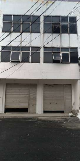 RUKO 3 Lt (Disewakan), Jl Raya Antasari, Pilar NO.38 Cipete Utara