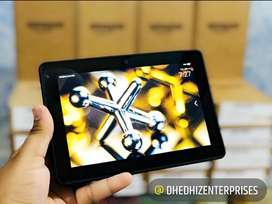 Tablet amazon fire hdx 7 for kids